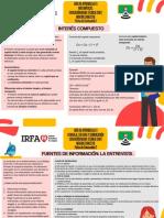 6tas Fichas - Semestre 9