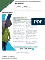 Evaluacion final - Escenario 8_ SEGUNDO BLOQUE-TEORICO - PRACTICO_COSTOS Y PRESUPUESTOS-[GRUPO12] (2)
