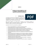 LIBRO VI Anexo 6 MAnejo desechos solido no peligrosos (1).docx