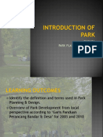 Topic 1 Introduction of Park2020.pdf