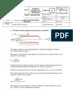 cuestionario 15.docx