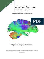 The Nervous System - Peripheral Atlas (UNLOCKED) (FML).pdf