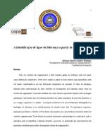 arquetipos-624-1866-1-PB.pdf