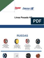 HD-IMSA-RUEDAS-RODACHINAS