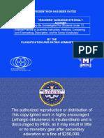 10d Orbital Mechanics