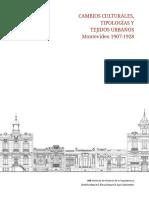 mazzini_cambios_culturales_tipologias_y_tejidos_fadu