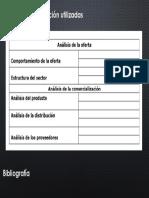 Estudio de mercado (Ingeniero)-5