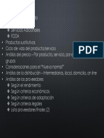 Estudio de mercado (Ingeniero)-3