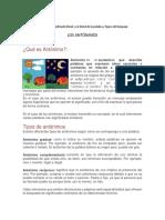 LOS ANTÓNIMOS.pdf