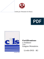 CILS livello due B2 giugno 2004 quaderno allievo.pdf