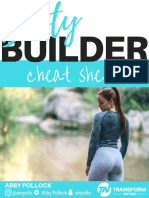 booty-builder-cheat-sheet - Abby Polloc.pdf