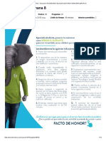 Examen final - Semana 8_ INV_SEGUNDO BLOQUE-AUDITORIA FINANCIERA-[GRUPO1]2