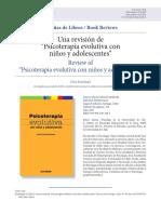 Psicoterapia evolutiva con niños y adolescentes, Sepulveda.pdf
