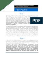 PS010-CP-CO-Esp_v0