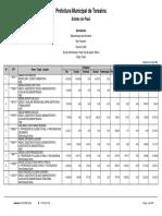 Servidores (1).pdf