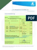 1.4.-RECURSO 3 CEDULA DE REPORTE GERALDINE