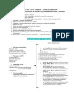 NORMA 2400201056.pdf