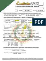 Examen 6 °Primaria RESUELTO JUNIO CAN. (1)