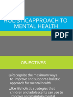 holistic_approach_to_mental_health.pptx