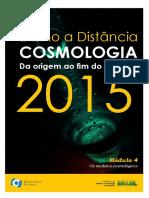 MODULO 4.pdf