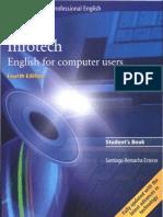 Computer Terms Pdf