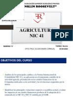 SEMANA13_AGRICULTURA