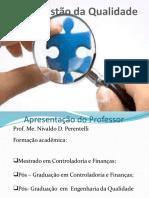 (0) Apresentação da disciplina -Contrato pedagógico.pptx