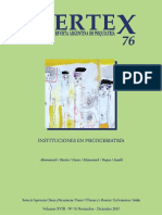 vertex76.pdf