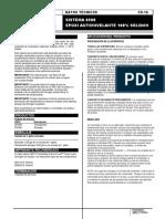 5ec2bcb9de929_tds-sistema-6500.pdf