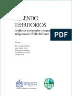 Tejiendo_territorios