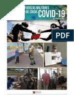 Boletin_COVID