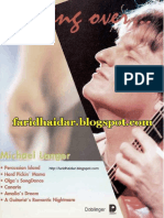 michael_langer-Crossing_Over.pdf