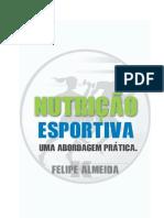 NutricaoEsportivaUmaAbordagemPraticav2.pdf