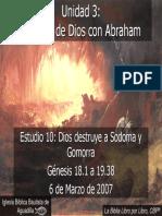 10_dios_destruye_a_sodoma_y_gomorra.pdf