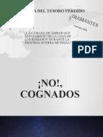 Presentacion Griego 1.pptx