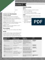 001_student_resource_us-fp-993999ed (1).pdf