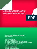 ORIGEN AGUAS SUBTERRANEAS.pdf