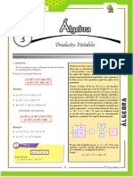 productos notables 1-2.pdf