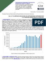 INSTRUCOES GERAIS de 2020.pdf