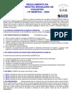 REGULAMENTO DA MOBFOG DE 2020.pdf