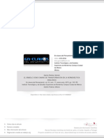 Transformación Hermeneutica.pdf