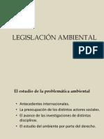2-Legislación Ambiental.pdf