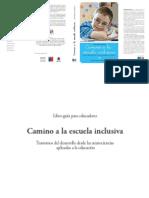 libro escuela inclusiva LIBRO.pdf