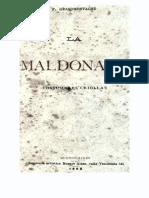 La_maldonada_-_Francisco_Grandmontagne