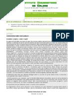 ÉTICA ABRIL 20-24.pdf