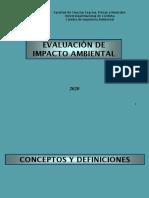 3-EIA 2020 Ing. Amb..pdf