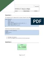 TD1_autresClasses