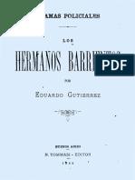 Los_hermanos_Barrientos_-_Eduardo_Gutierrez.pdf