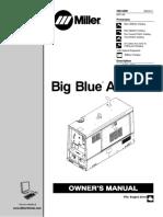 MANUAL DE PARTES 1764.pdf