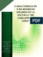 caracterizacion_RR.SS.